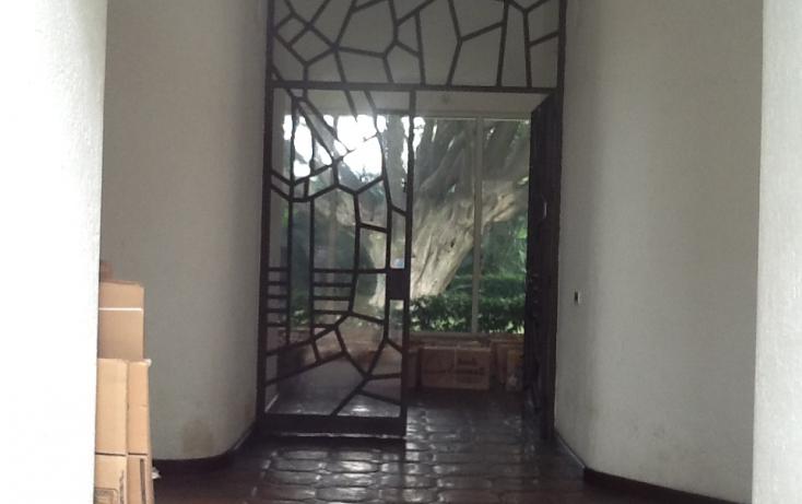 Foto de terreno comercial en venta en atlacomulco, acapatzingo, cuernavaca, morelos, 258865 no 06