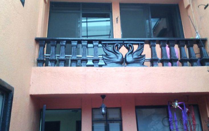 Foto de casa en venta en atlacomulco, altavilla, ecatepec de morelos, estado de méxico, 1710688 no 01