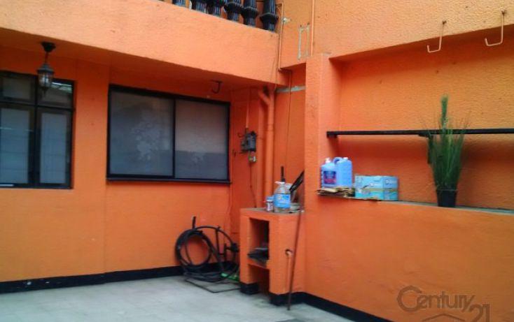 Foto de casa en venta en atlacomulco, altavilla, ecatepec de morelos, estado de méxico, 1710688 no 02