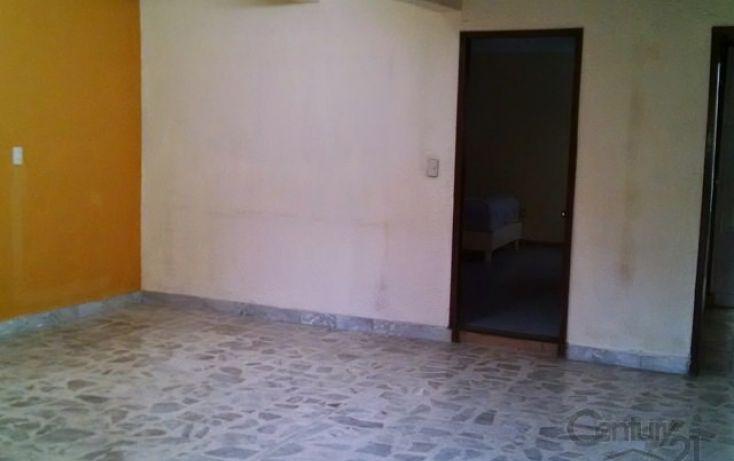 Foto de casa en venta en atlacomulco, altavilla, ecatepec de morelos, estado de méxico, 1710688 no 03