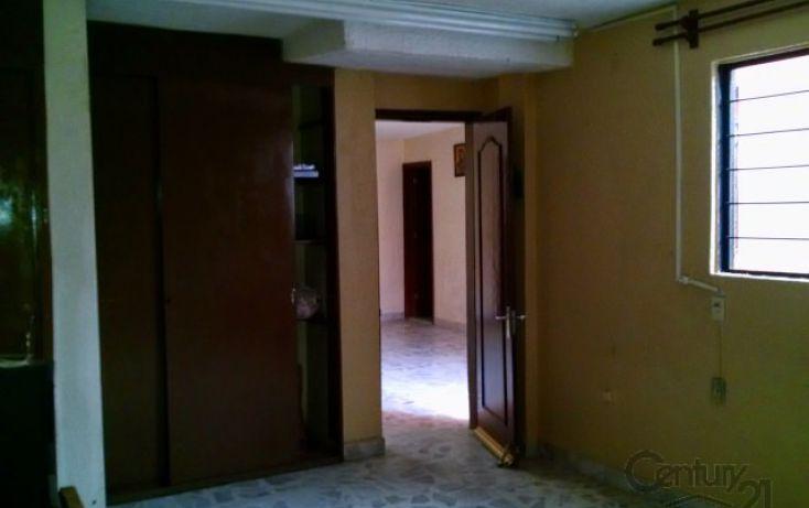 Foto de casa en venta en atlacomulco, altavilla, ecatepec de morelos, estado de méxico, 1710688 no 05