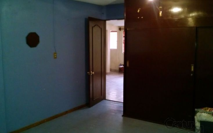 Foto de casa en venta en atlacomulco, altavilla, ecatepec de morelos, estado de méxico, 1710688 no 06