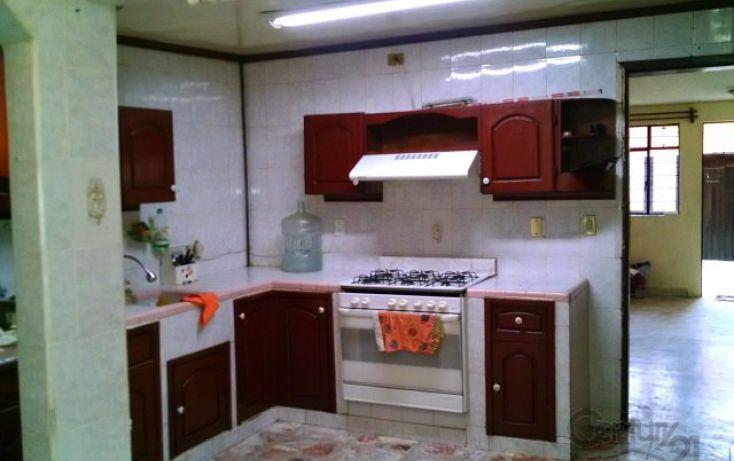 Foto de casa en venta en atlacomulco, altavilla, ecatepec de morelos, estado de méxico, 1710688 no 07
