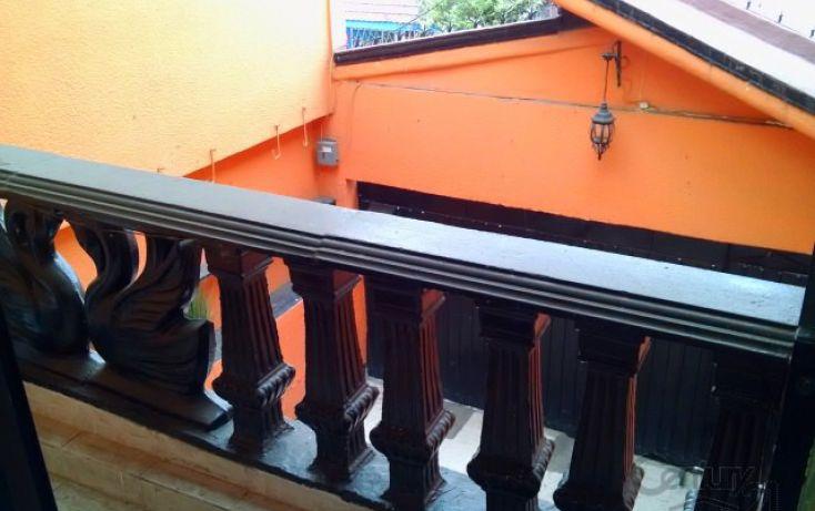 Foto de casa en venta en atlacomulco, altavilla, ecatepec de morelos, estado de méxico, 1710688 no 09