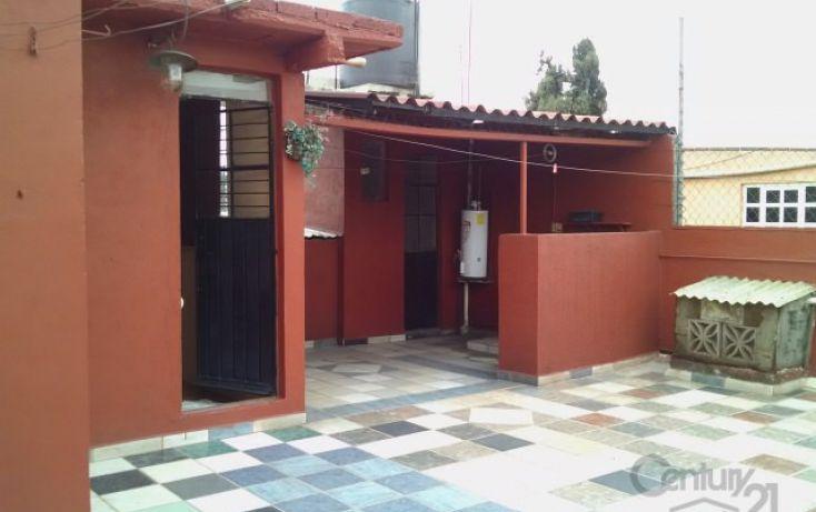 Foto de casa en venta en atlacomulco, altavilla, ecatepec de morelos, estado de méxico, 1710688 no 10