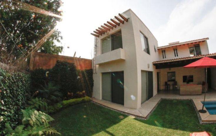 Foto de casa en venta en atlacomulco, atlacomulco, jiutepec, morelos, 1138707 no 02
