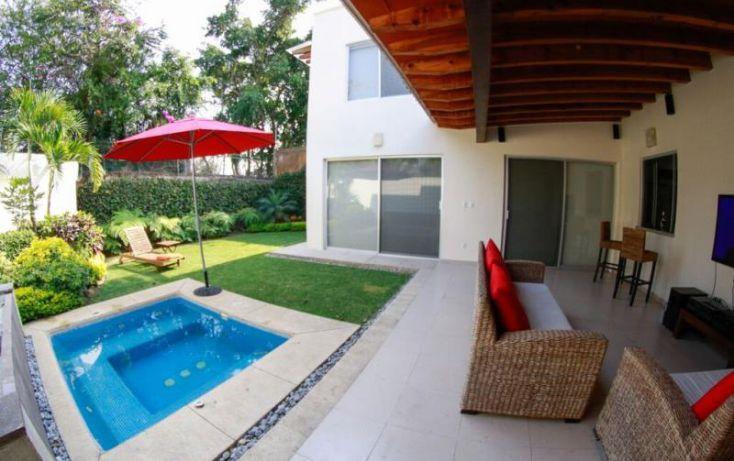 Foto de casa en venta en atlacomulco, atlacomulco, jiutepec, morelos, 1138707 no 03