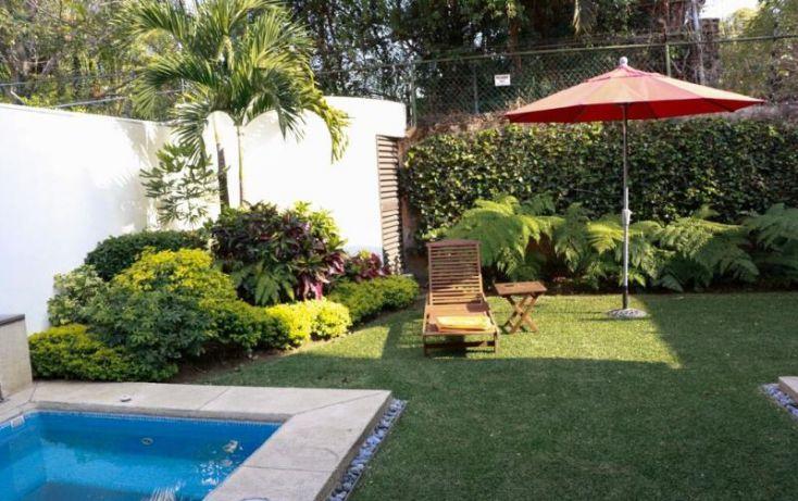 Foto de casa en venta en atlacomulco, atlacomulco, jiutepec, morelos, 1138707 no 05