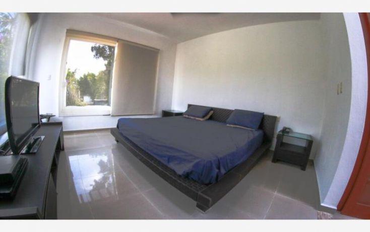 Foto de casa en venta en atlacomulco, atlacomulco, jiutepec, morelos, 1138707 no 17