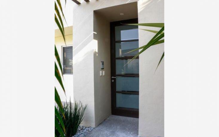 Foto de casa en venta en atlacomulco, atlacomulco, jiutepec, morelos, 1138707 no 20
