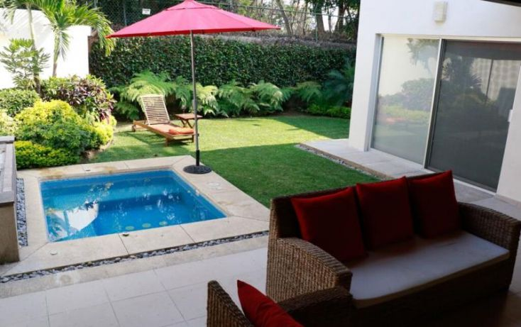 Foto de casa en venta en atlacomulco, atlacomulco, jiutepec, morelos, 1138707 no 21