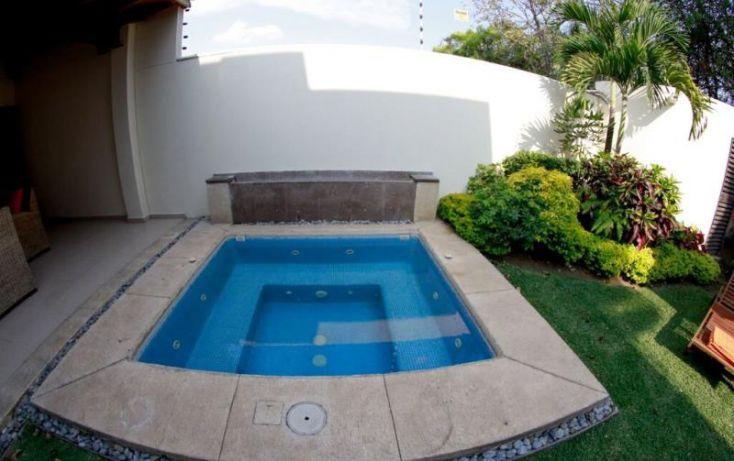 Foto de casa en venta en atlacomulco, atlacomulco, jiutepec, morelos, 1138707 no 23