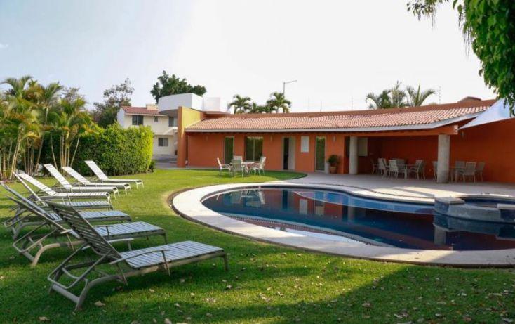 Foto de casa en venta en atlacomulco, atlacomulco, jiutepec, morelos, 1138707 no 26