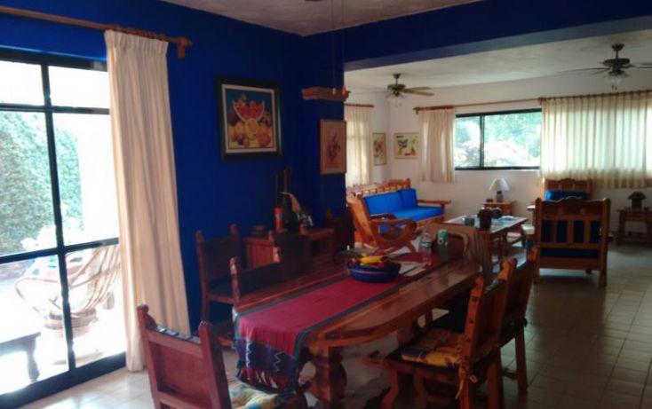 Foto de casa en venta en atlacomulco, atlacomulco, jiutepec, morelos, 1374873 no 07