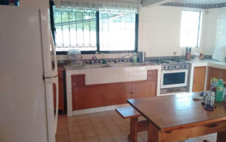 Foto de casa en venta en atlacomulco, atlacomulco, jiutepec, morelos, 1374873 no 08