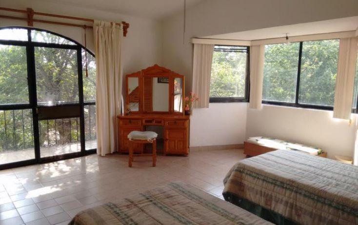 Foto de casa en venta en atlacomulco, atlacomulco, jiutepec, morelos, 1374873 no 11