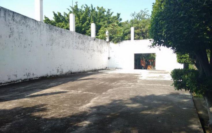Foto de casa en venta en atlacomulco, atlacomulco, jiutepec, morelos, 1374873 no 17