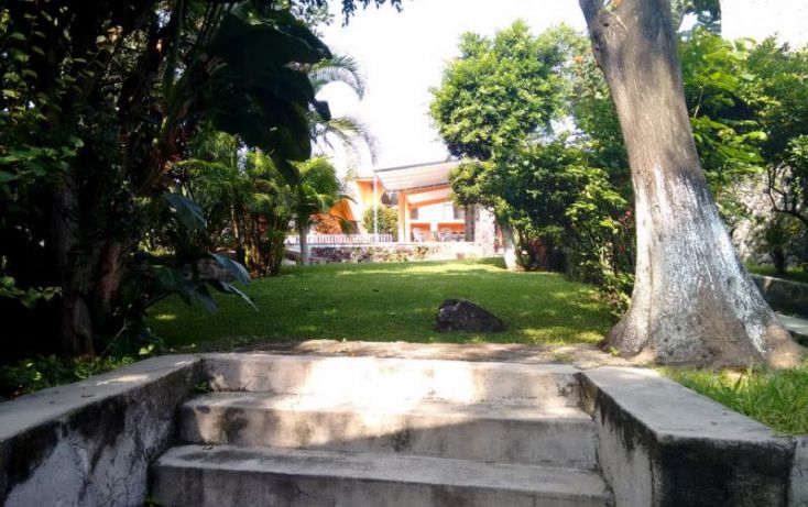 Foto de casa en venta en atlacomulco, atlacomulco, jiutepec, morelos, 1374873 no 18