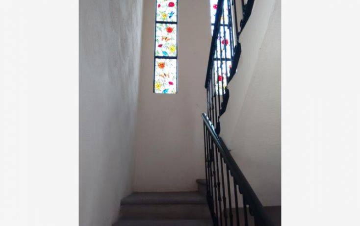 Foto de casa en venta en atlacomulco, atlacomulco, jiutepec, morelos, 1374873 no 24