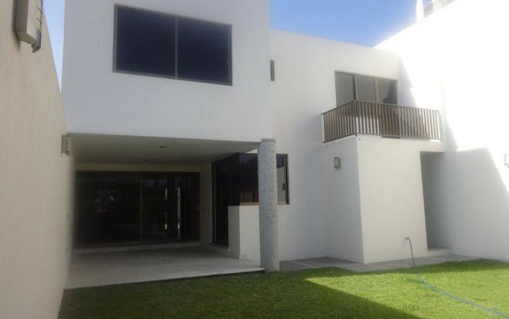 Foto de casa en venta en atlacomulco, atlacomulco, jiutepec, morelos, 1476303 no 02