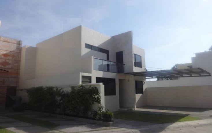 Foto de casa en venta en atlacomulco, atlacomulco, jiutepec, morelos, 1476303 no 03