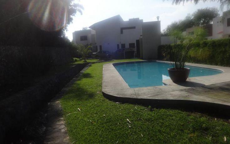 Foto de casa en venta en atlacomulco, atlacomulco, jiutepec, morelos, 1476303 no 04