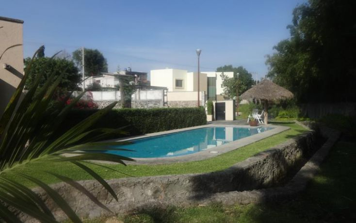 Foto de casa en venta en atlacomulco, atlacomulco, jiutepec, morelos, 1476303 no 05