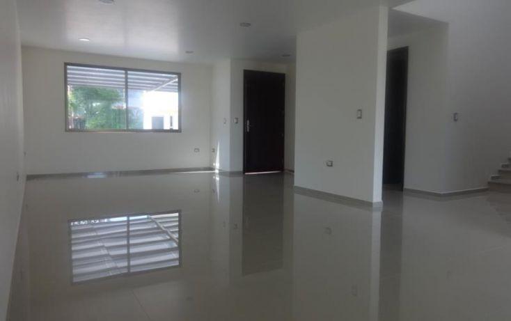 Foto de casa en venta en atlacomulco, atlacomulco, jiutepec, morelos, 1476303 no 06