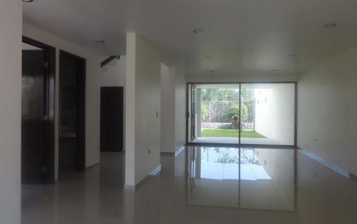 Foto de casa en venta en atlacomulco, atlacomulco, jiutepec, morelos, 1476303 no 07