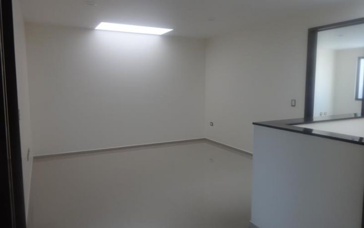 Foto de casa en venta en atlacomulco, atlacomulco, jiutepec, morelos, 1476303 no 12