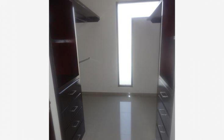 Foto de casa en venta en atlacomulco, atlacomulco, jiutepec, morelos, 1476303 no 13