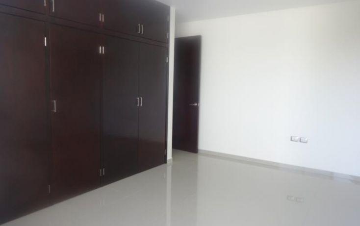 Foto de casa en venta en atlacomulco, atlacomulco, jiutepec, morelos, 1476303 no 14