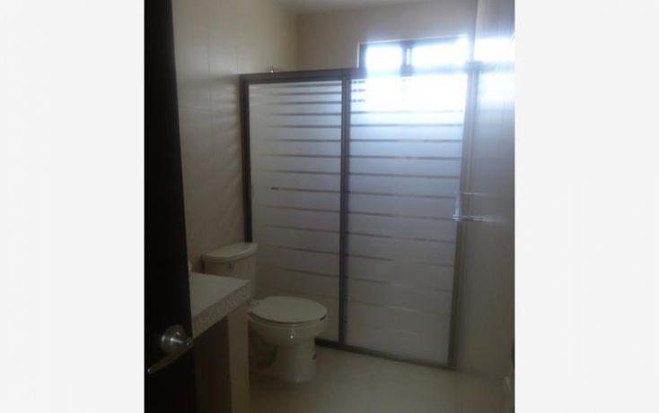 Foto de casa en venta en atlacomulco, atlacomulco, jiutepec, morelos, 1476303 no 18