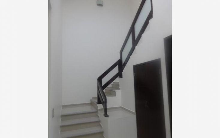 Foto de casa en venta en atlacomulco, atlacomulco, jiutepec, morelos, 1476303 no 20