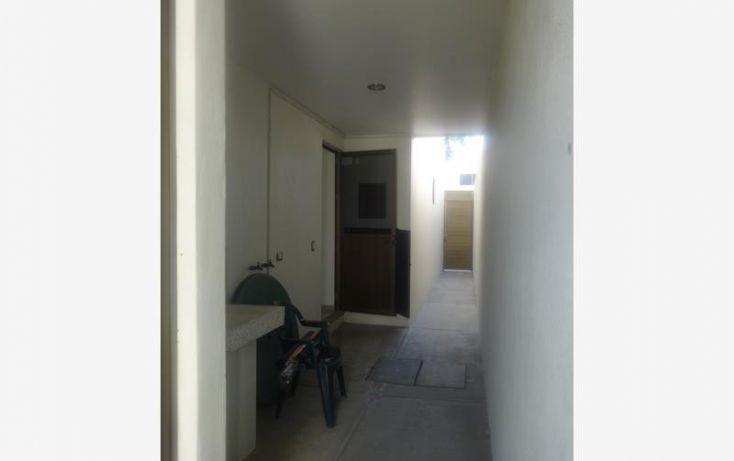Foto de casa en venta en atlacomulco, atlacomulco, jiutepec, morelos, 1476303 no 22
