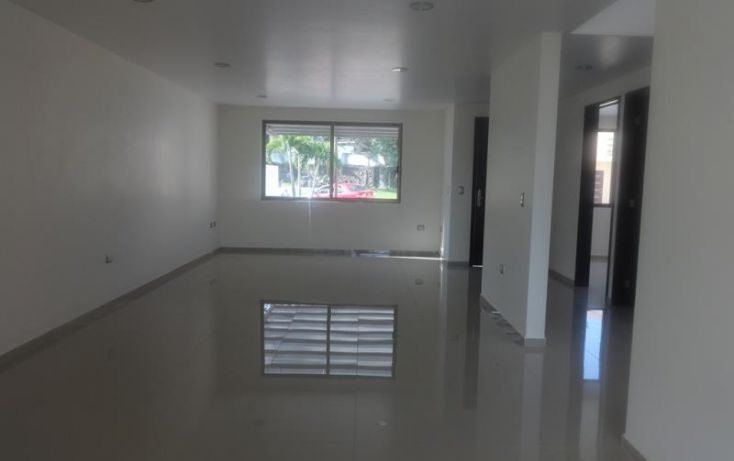 Foto de casa en venta en atlacomulco, atlacomulco, jiutepec, morelos, 1476303 no 23
