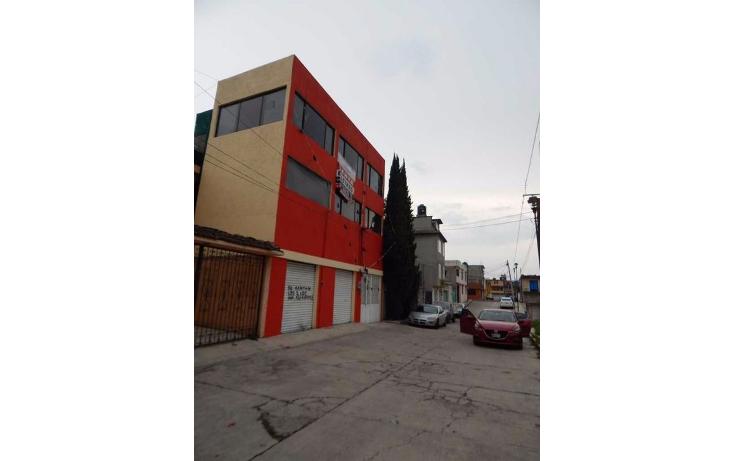 Foto de edificio en renta en  , atlacomulco, atlacomulco, m?xico, 1129505 No. 05