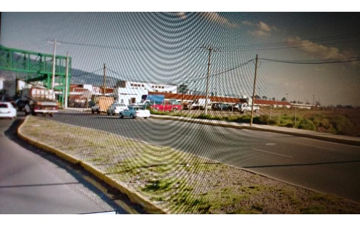 Foto de terreno comercial en renta en  , atlacomulco, atlacomulco, méxico, 2622264 No. 03