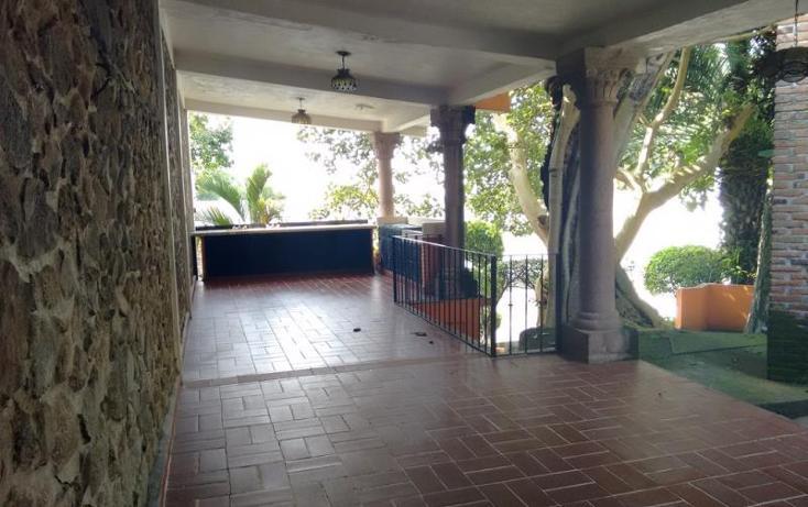 Foto de casa en venta en atlacomulco cerca sumiya, atlacomulco, jiutepec, morelos, 1374873 No. 19