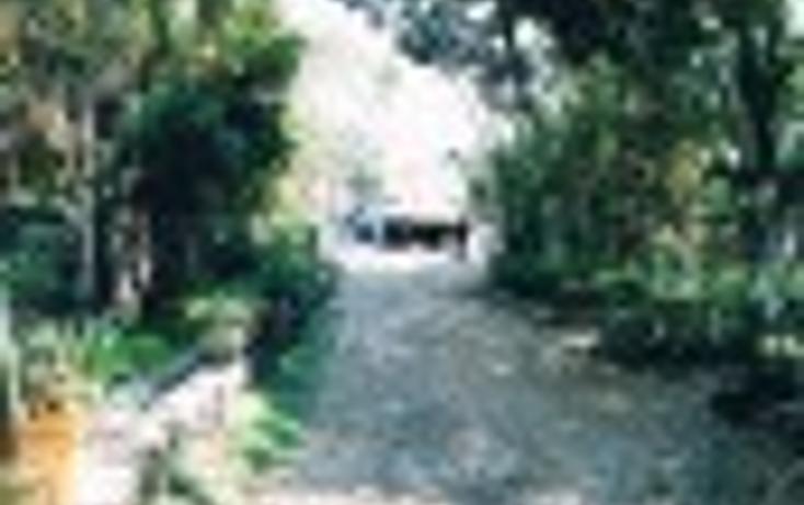 Foto de terreno comercial en venta en  , atlacomulco, jiutepec, morelos, 1263937 No. 01