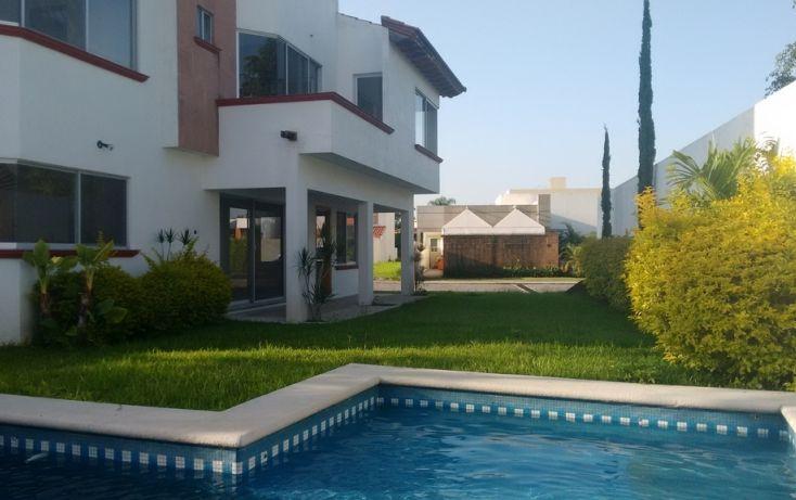 Foto de casa en venta en, atlacomulco, jiutepec, morelos, 1301245 no 01