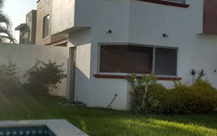 Foto de casa en venta en, atlacomulco, jiutepec, morelos, 1301245 no 02
