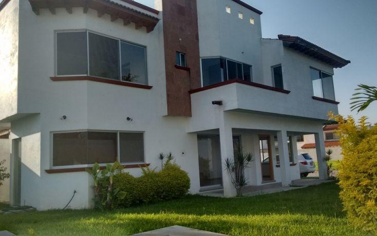 Foto de casa en venta en, atlacomulco, jiutepec, morelos, 1301245 no 03