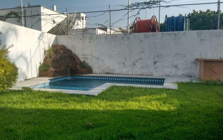 Foto de casa en venta en, atlacomulco, jiutepec, morelos, 1301245 no 04