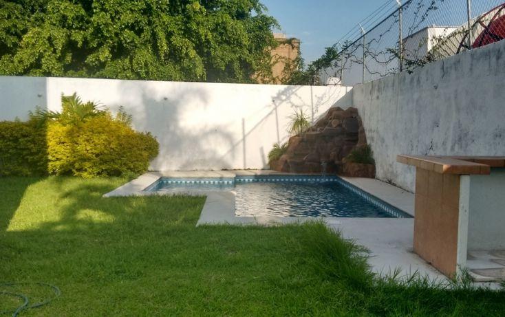Foto de casa en venta en, atlacomulco, jiutepec, morelos, 1301245 no 05
