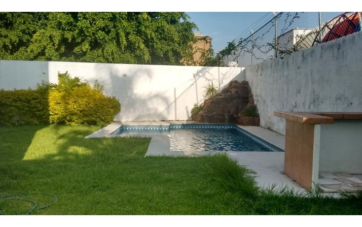 Foto de casa en venta en  , atlacomulco, jiutepec, morelos, 1301245 No. 05
