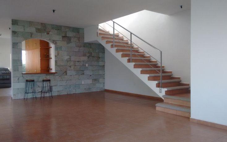 Foto de casa en venta en, atlacomulco, jiutepec, morelos, 1301245 no 06