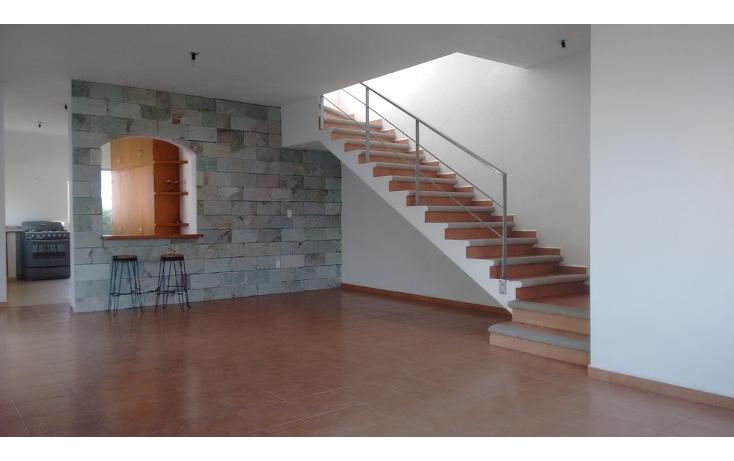 Foto de casa en venta en  , atlacomulco, jiutepec, morelos, 1301245 No. 06