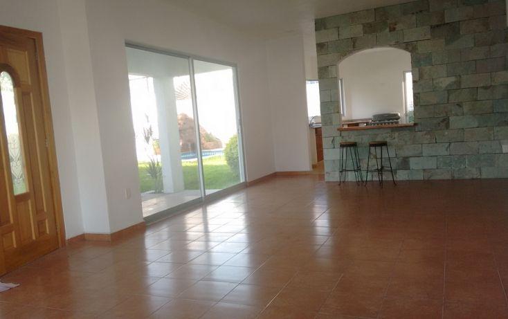 Foto de casa en venta en, atlacomulco, jiutepec, morelos, 1301245 no 07