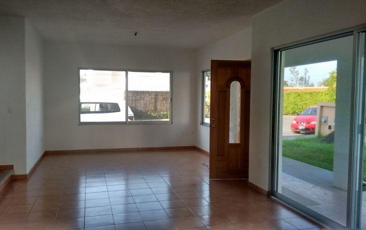 Foto de casa en venta en, atlacomulco, jiutepec, morelos, 1301245 no 08